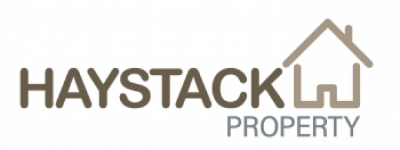 Haystack Property Ltd